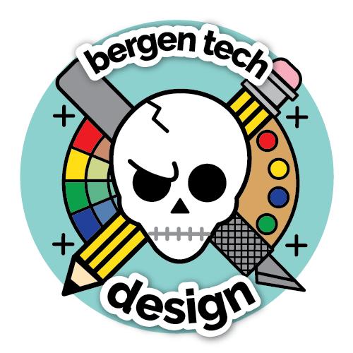 Bergen Tech Design